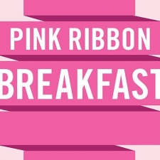 Pink Ribbon Breakfast at The Lost Spring Whitianga