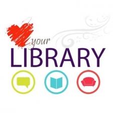 Mercury Bay Book Club