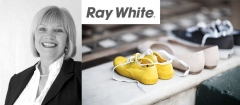 Heather Benson Ray White Selling or buying Real Estate in Whitianga