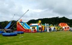 Hahei Market fun activities near Whitianga