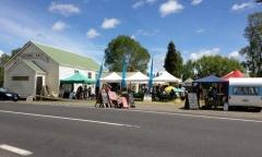 Coroglen Garage Sale Market