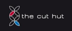 The Cut Hut