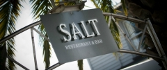 Salt Restaurant and Bar Whitianga